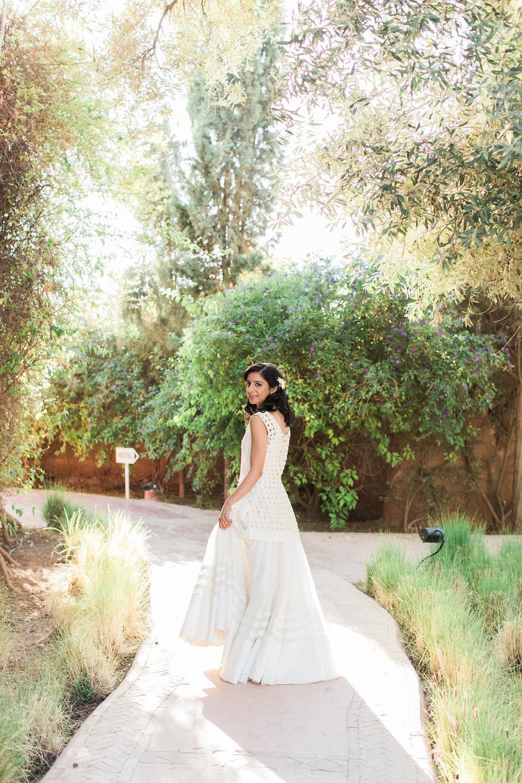 mariaraophotography_marrakechwedding-673web.jpg