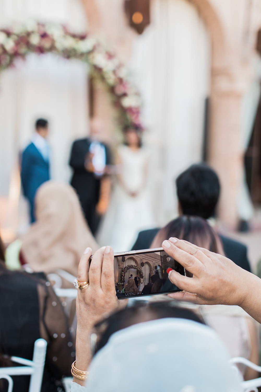 mariaraophotography_marrakechwedding-759web.jpg