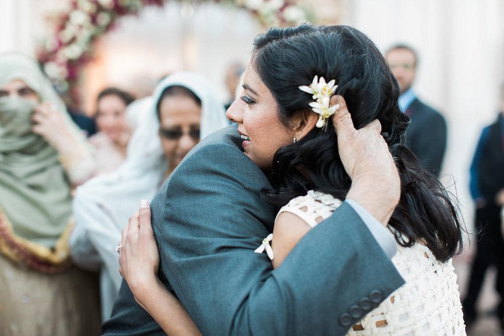 mariaraophotography_marrakechwedding-820web.jpg