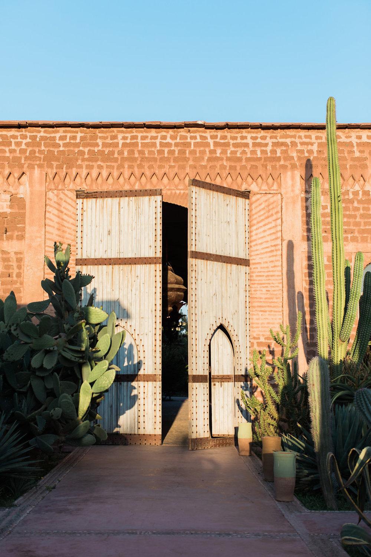 mariaraophotography_marrakechwedding-884web.jpg