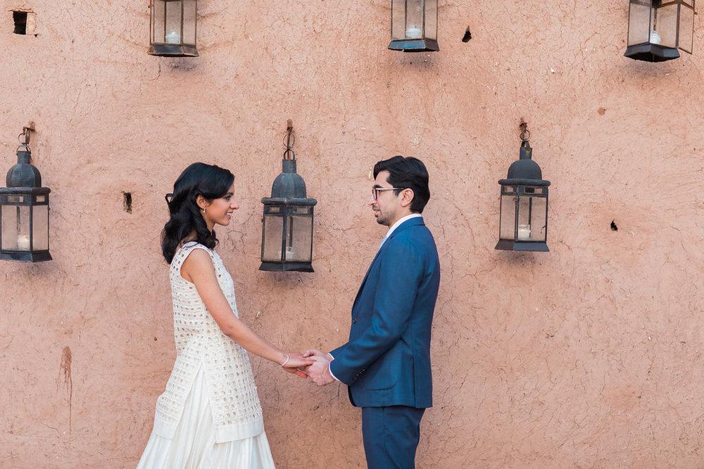 mariaraophotography_marrakechwedding-958web.jpg