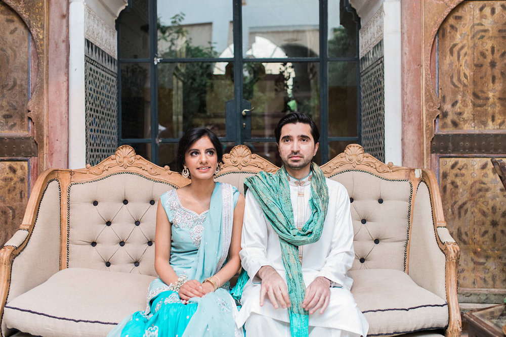 mariaraophotography_marrakechwedding-224web.jpg