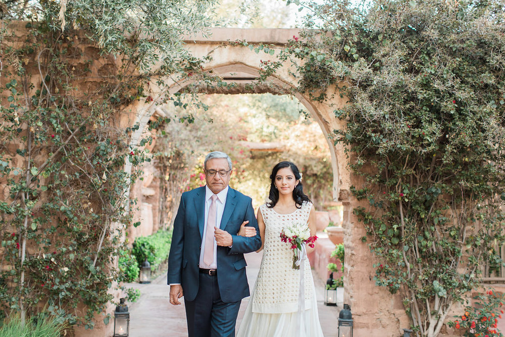 mariaraophotography_marrakechwedding-716web.jpg