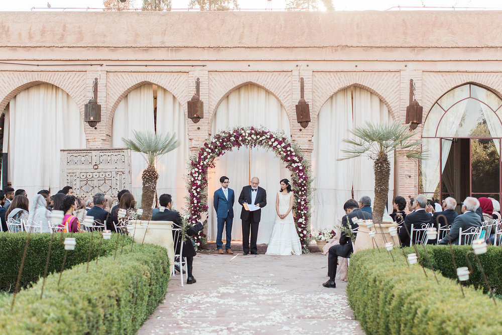 mariaraophotography_marrakechwedding-753web.jpg