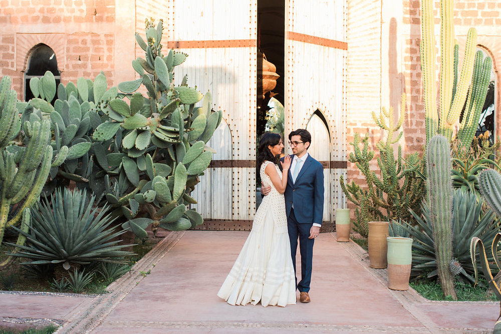 mariaraophotography_marrakechwedding-899web.jpg
