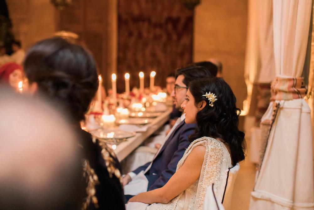 mariaraophotography_marrakechwedding-1100 web.jpg