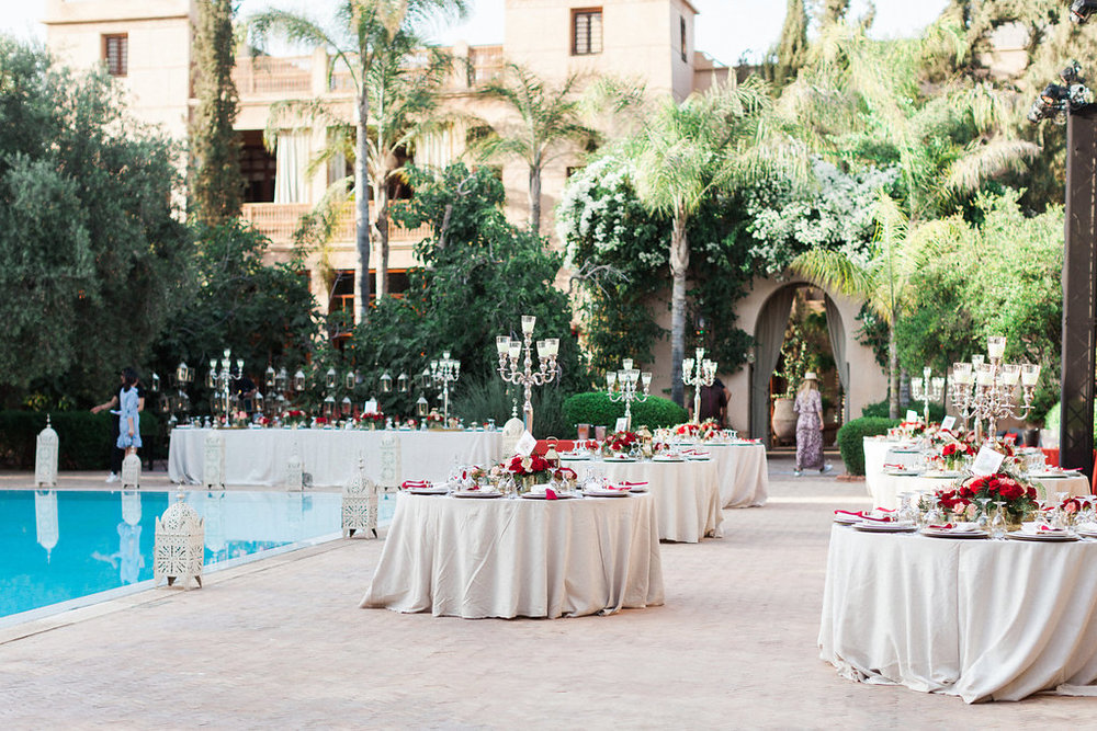 mariarao_marrakechwedding-571web.jpg