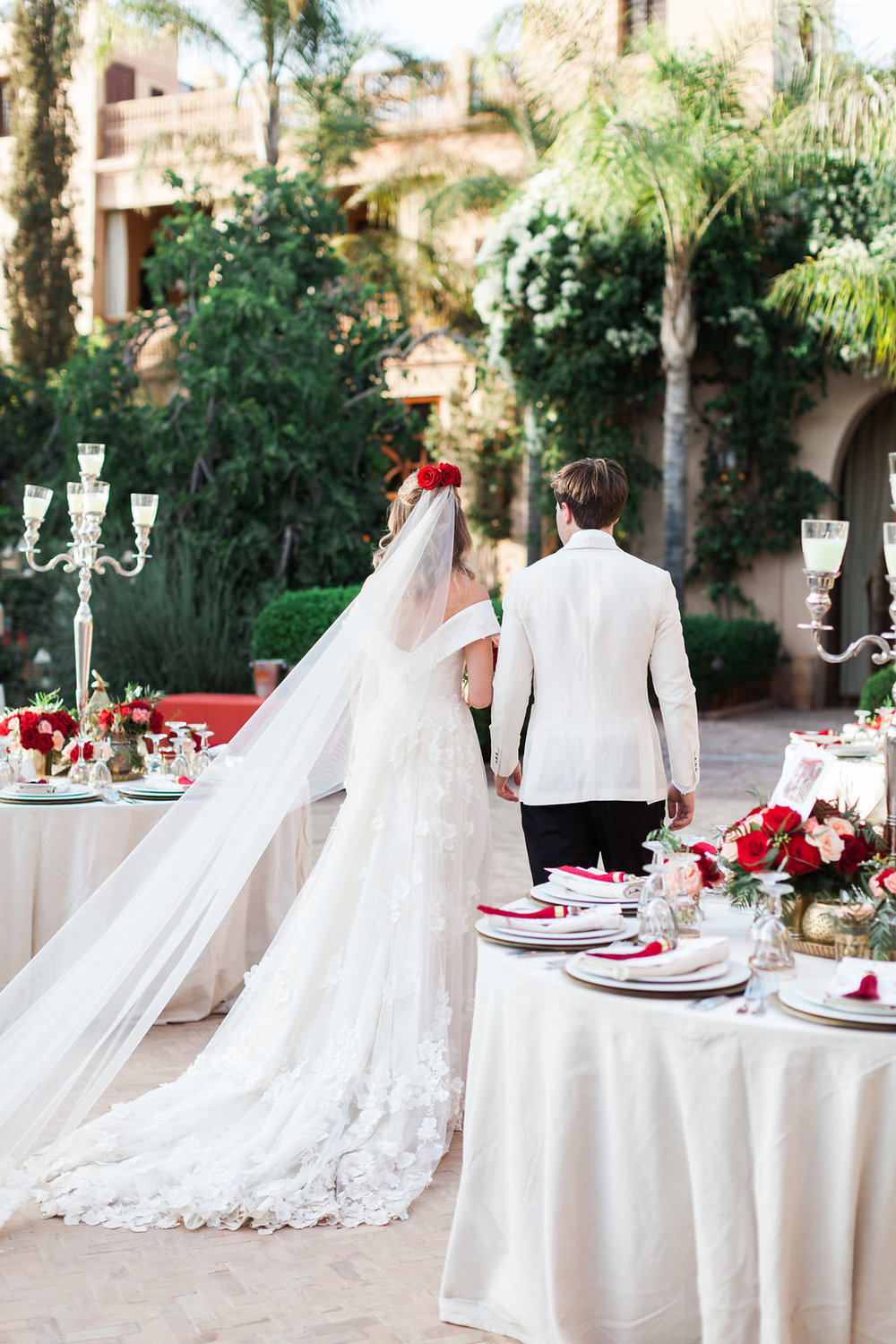 mariarao_marrakechwedding-577web.jpg
