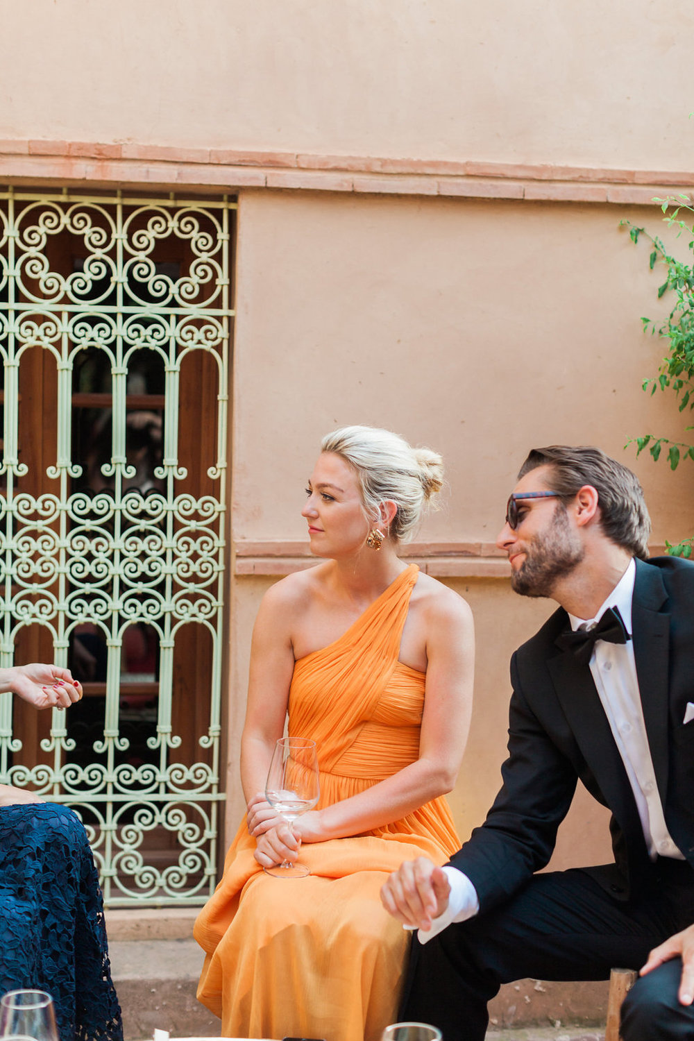 mariarao_marrakechwedding-618web.jpg