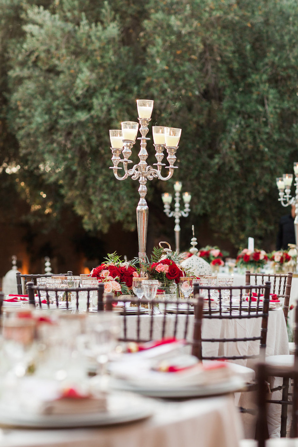 mariarao_marrakechwedding-630web.jpg