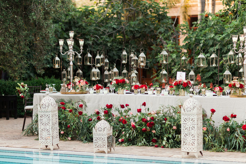 mariarao_marrakechwedding-632web.jpg
