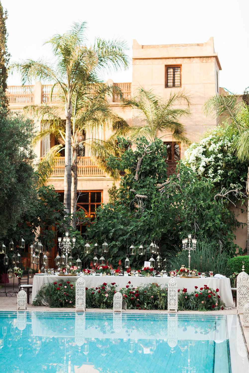 mariarao_marrakechwedding-631web.jpg