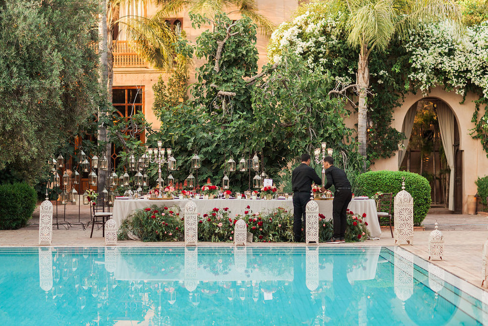 mariarao_marrakechwedding-653web.jpg