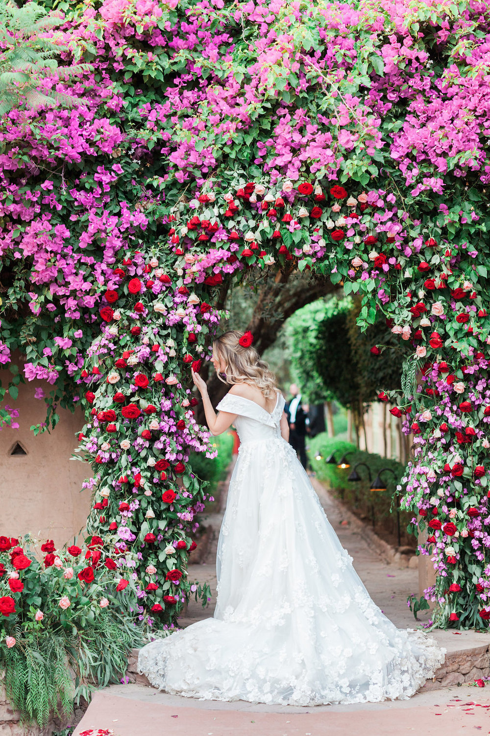 mariarao_marrakechwedding-689web.jpg