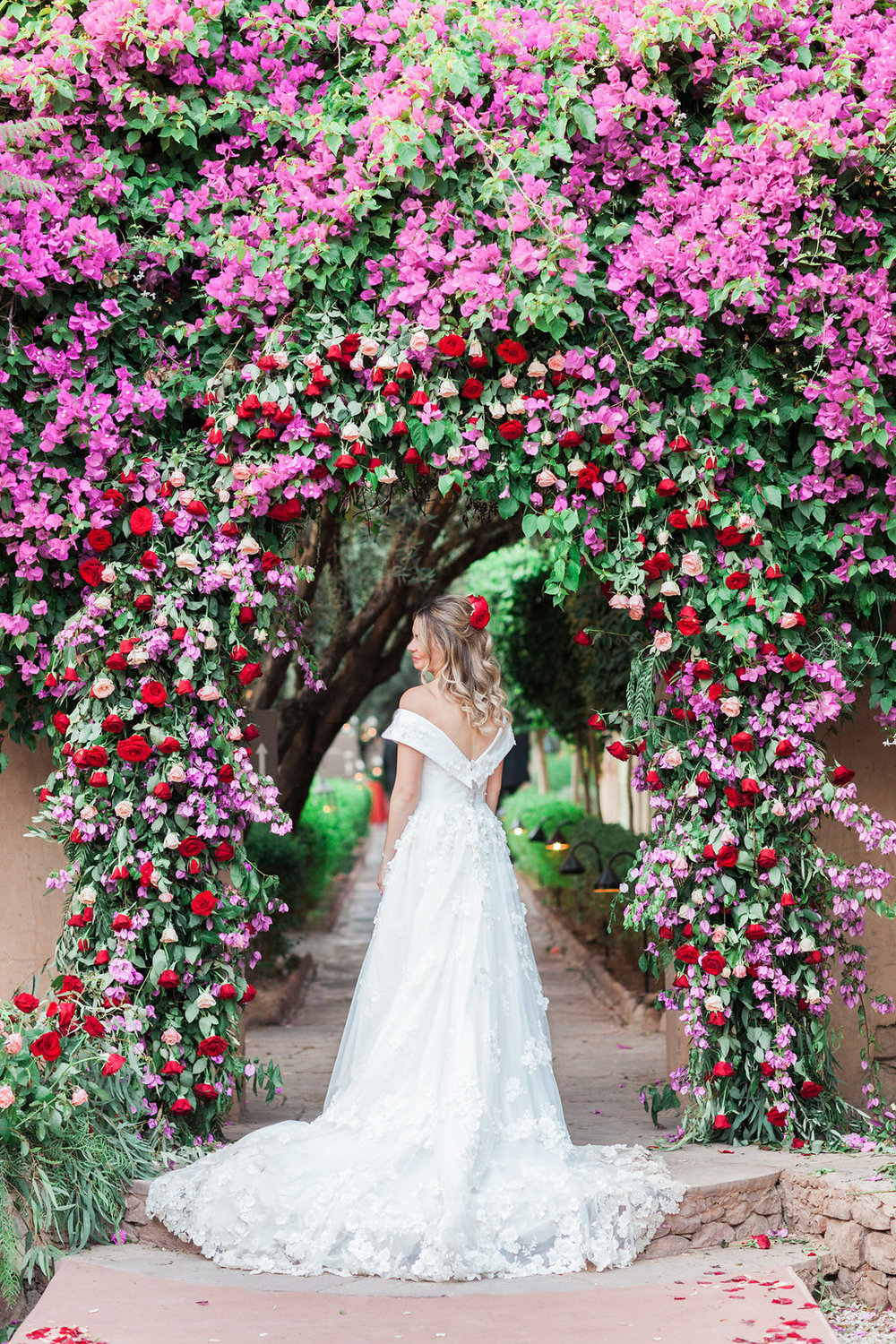 mariarao_marrakechwedding-690web.jpg