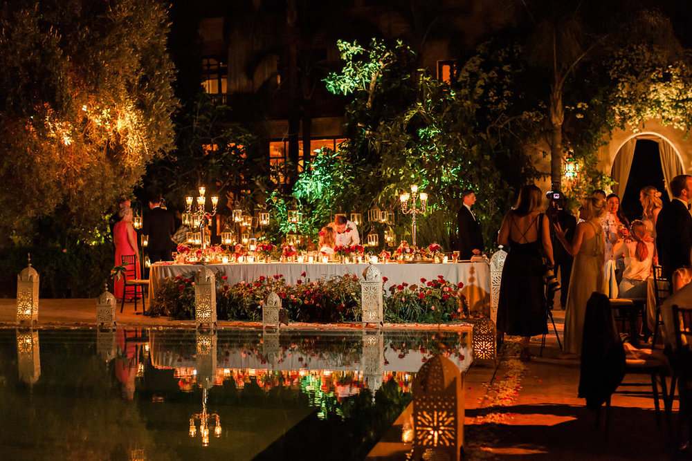 mariarao_marrakechwedding-816web.jpg