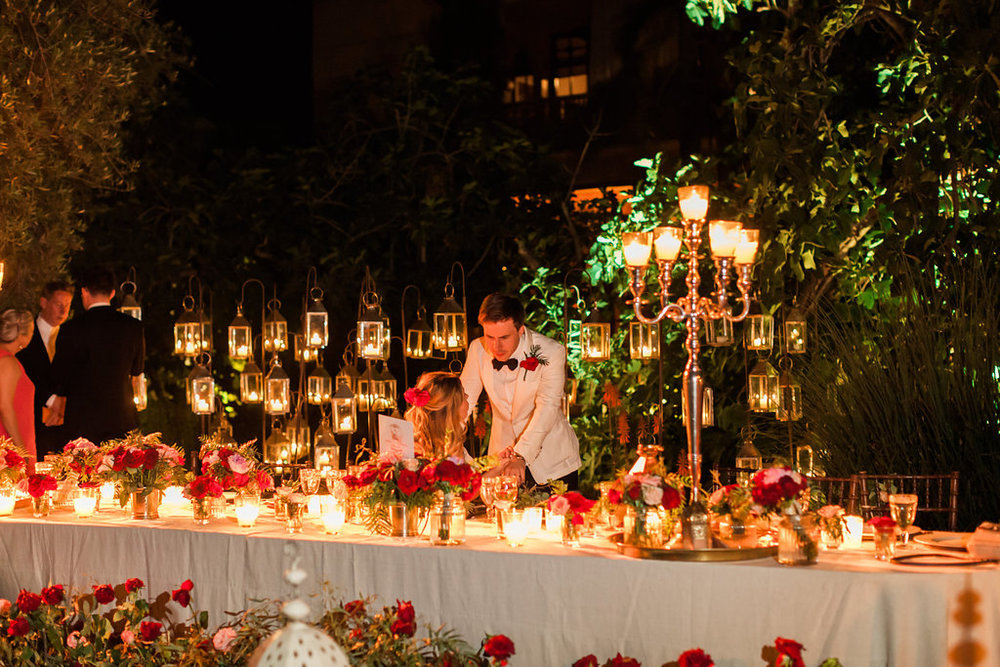 mariarao_marrakechwedding-817web.jpg
