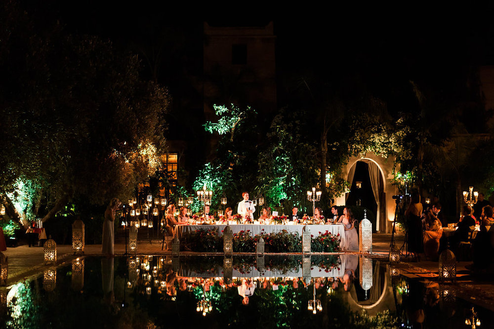 mariarao_marrakechwedding-875web.jpg