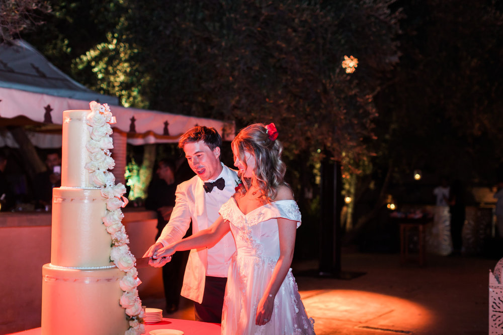 mariarao_marrakechwedding-947 web.jpg