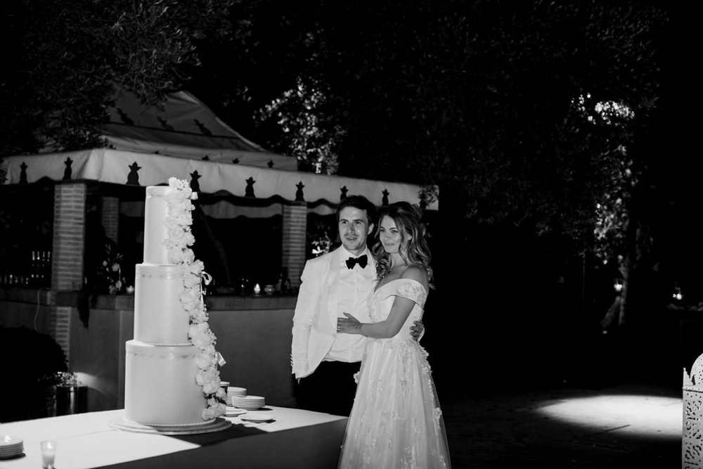 mariarao_marrakechwedding-949web.jpg
