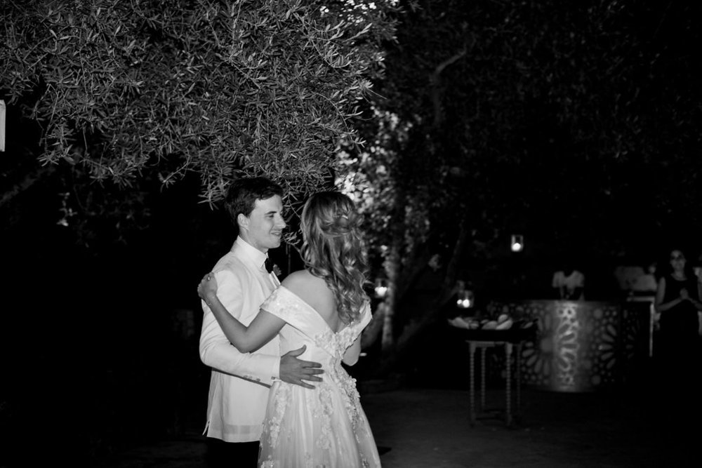mariarao_marrakechwedding-954web.jpg