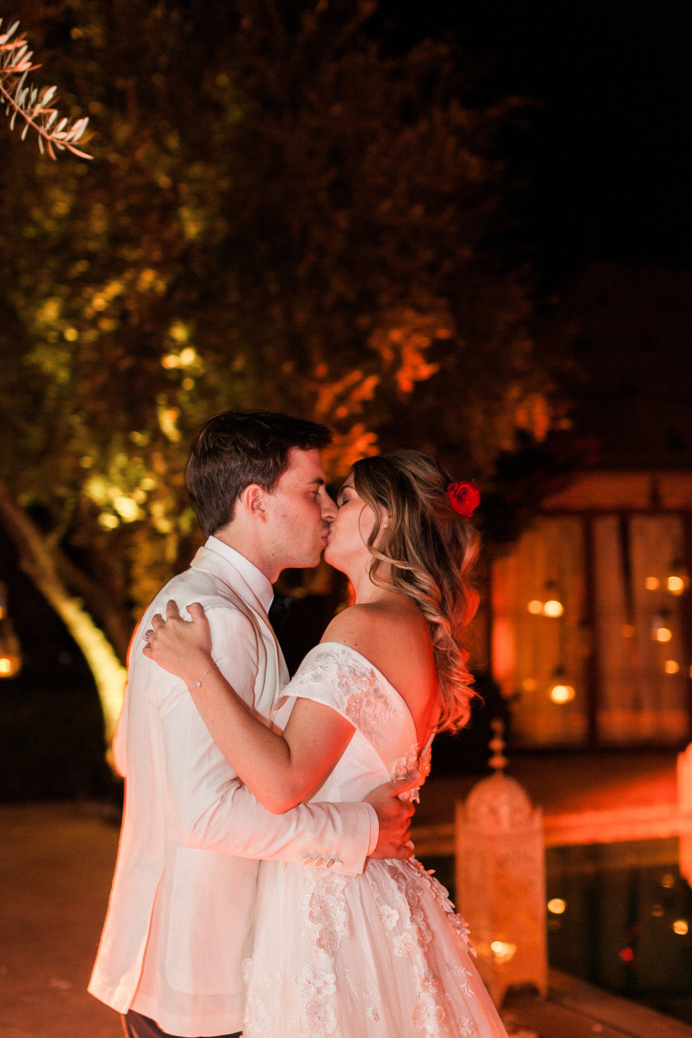 mariarao_marrakechwedding-955 web.jpg