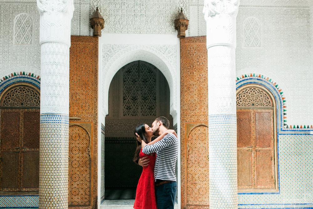 Dar-El-Bacha-Musée-Des-Confluences-Maria Rao Photography-IMG_5005.jpg