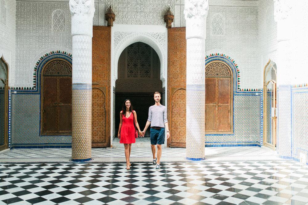 Dar-El-Bacha-Musée-Des-Confluences-Maria Rao Photography-IMG_5023.jpg