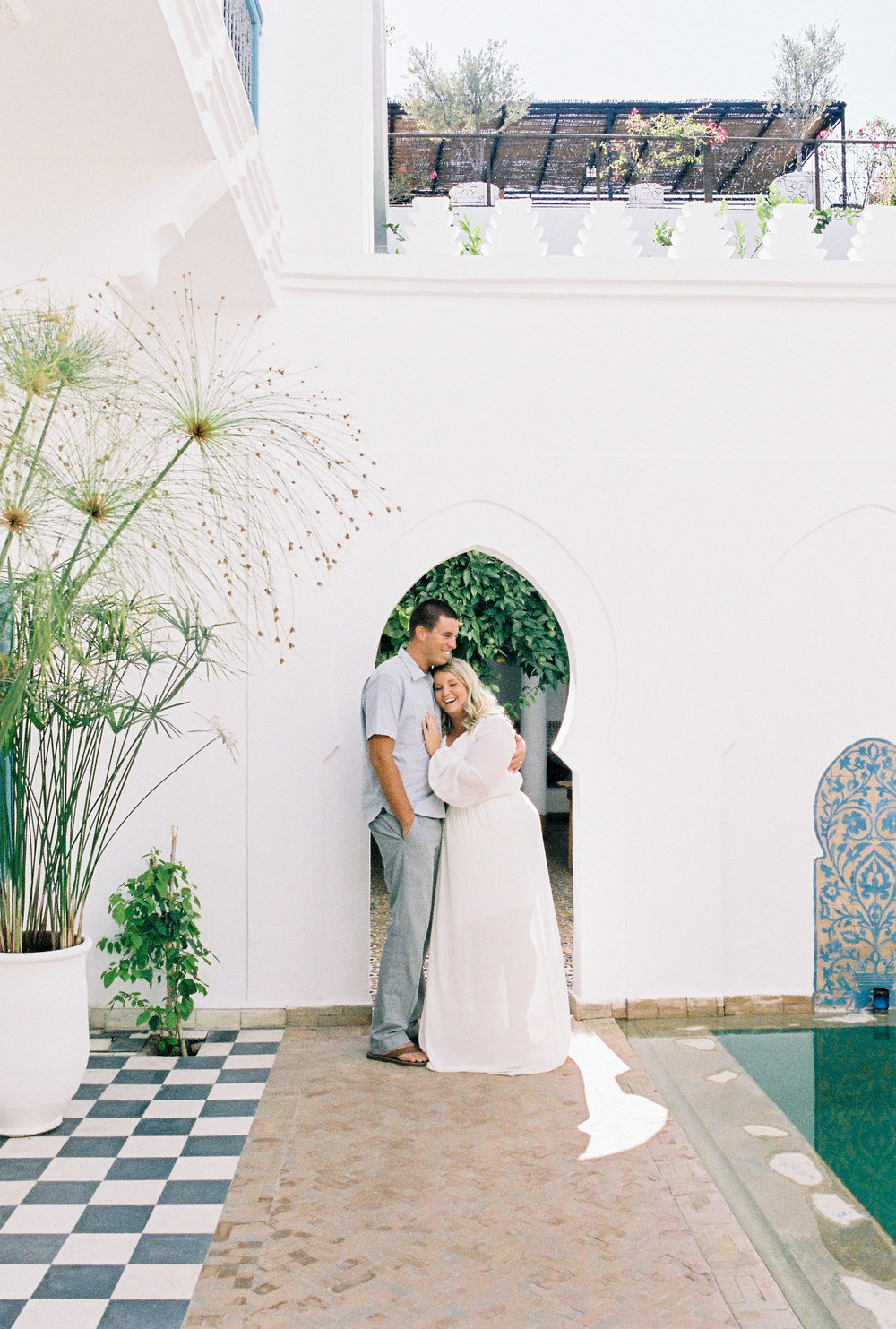 maria_rao_photography_ honeymoon_marrakesh-6.jpg