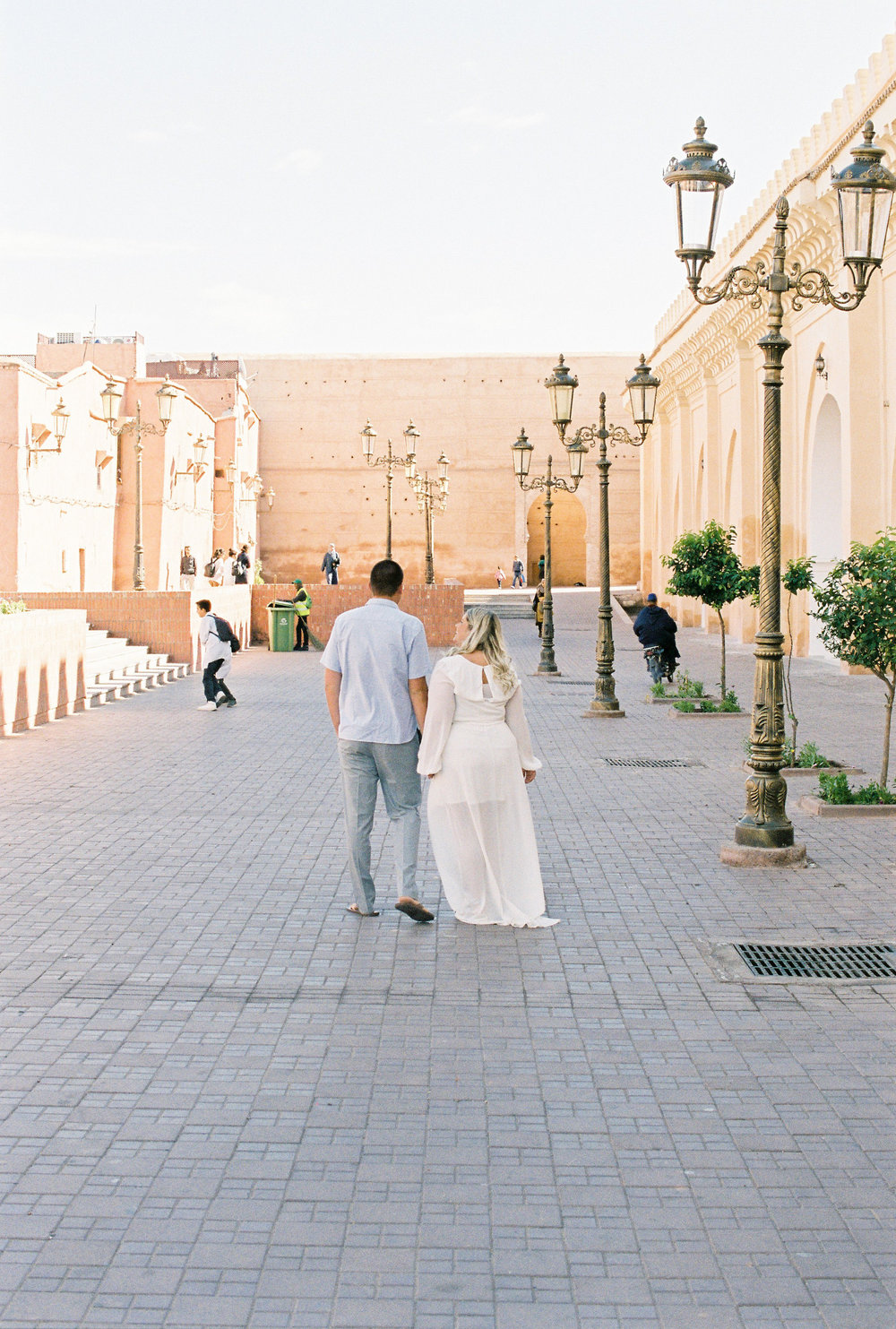 maria_rao_photography_ honeymoon_marrakesh-33.jpg