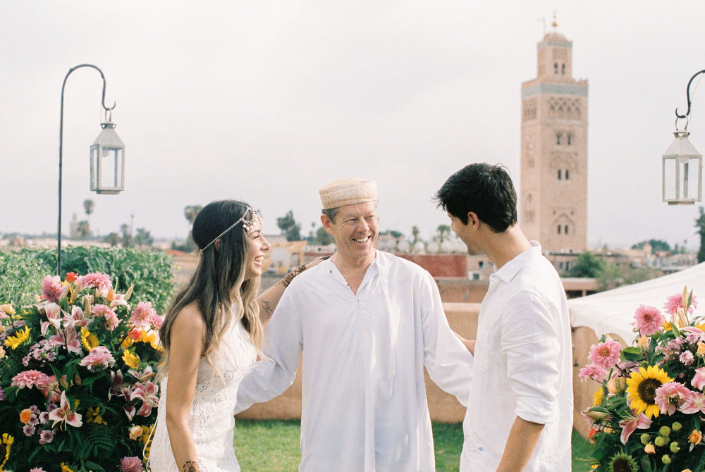 elopement-in-marrakesh-maria-rao-photography-6.jpg