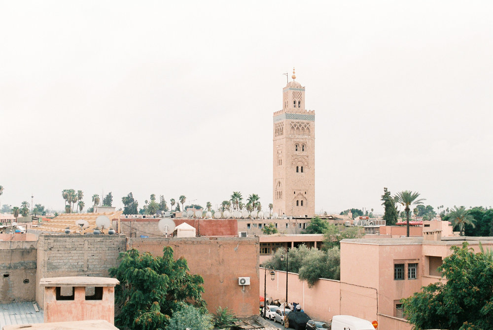 elopement-in-marrakesh-maria-rao-photography-27.jpg