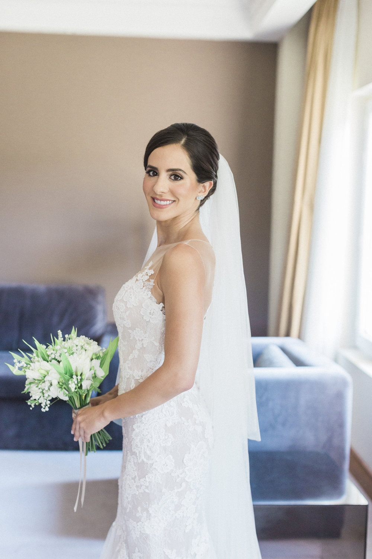 mariarao-portugalwedding_-97web.jpg