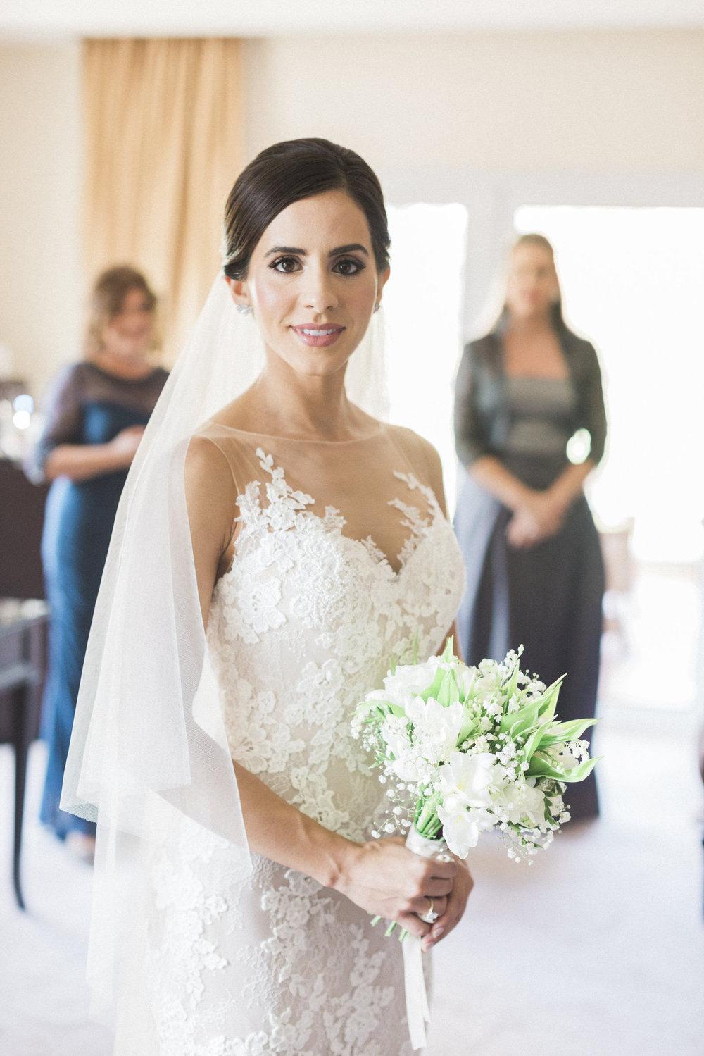 mariarao-portugalwedding_-104web.jpg