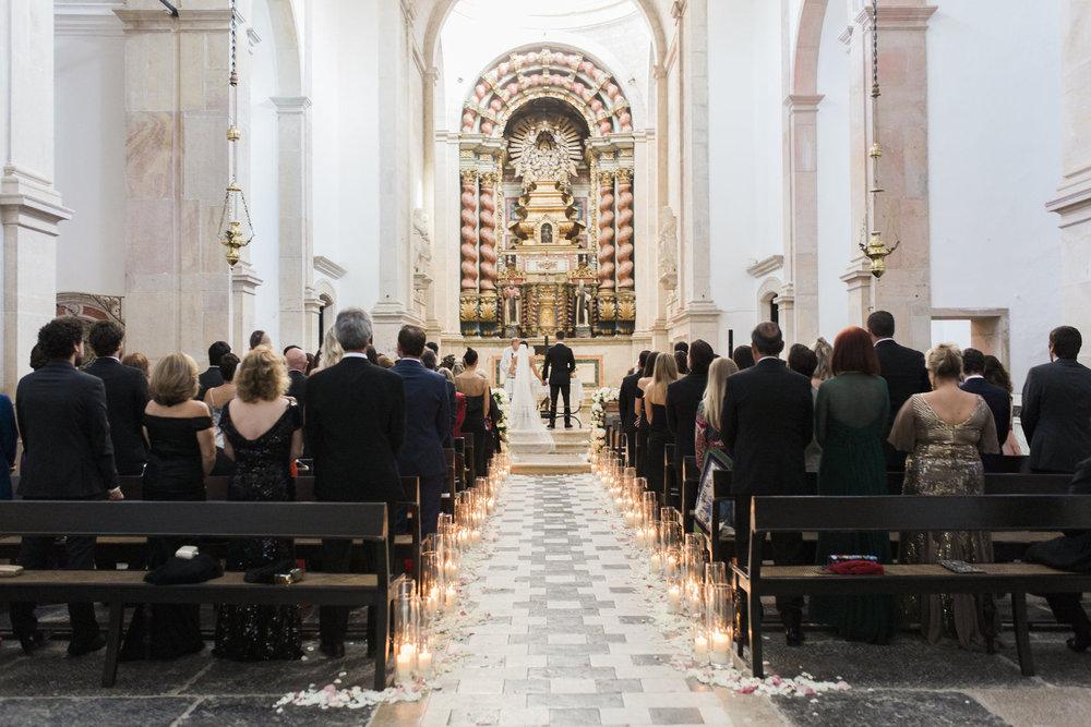 mariarao-portugalwedding_-226web.jpg