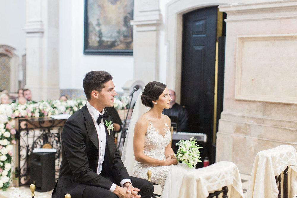 mariarao-portugalwedding_-292web.jpg