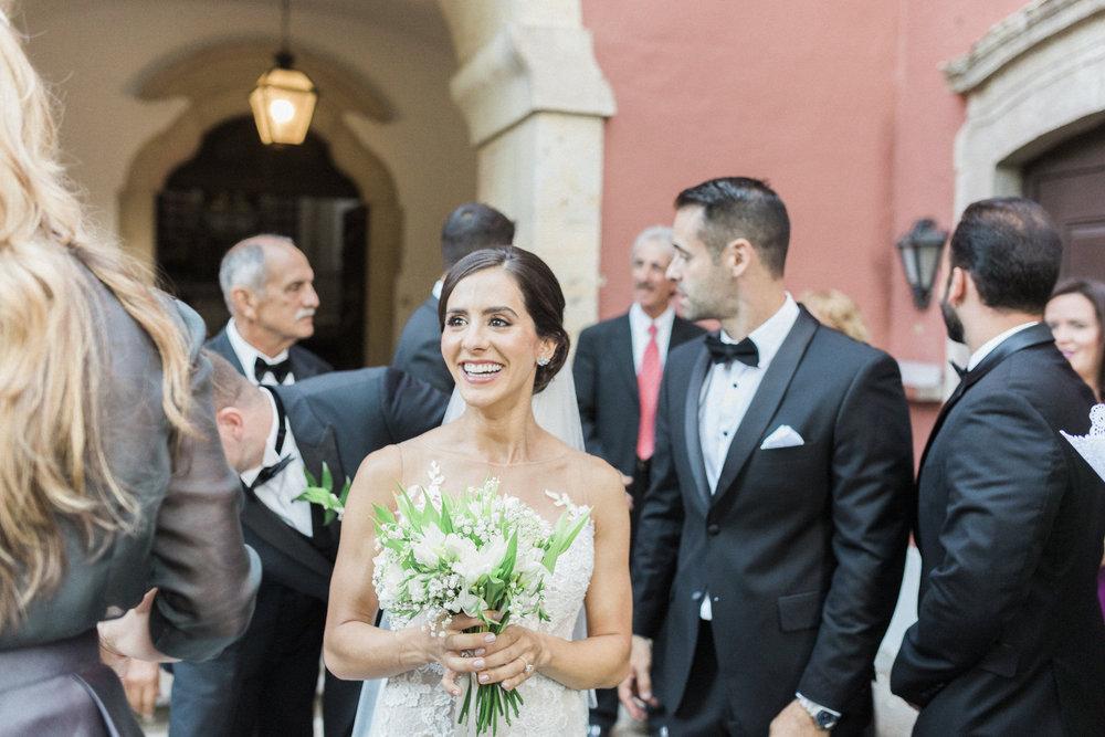mariarao-portugalwedding_-443web.jpg