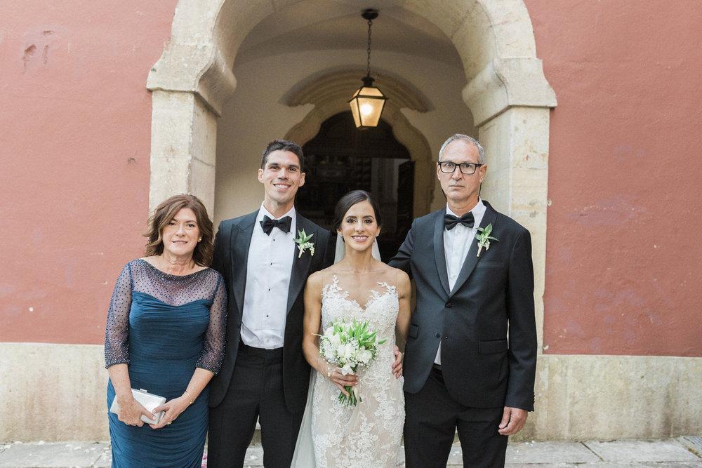 mariarao-portugalwedding_-461web.jpg