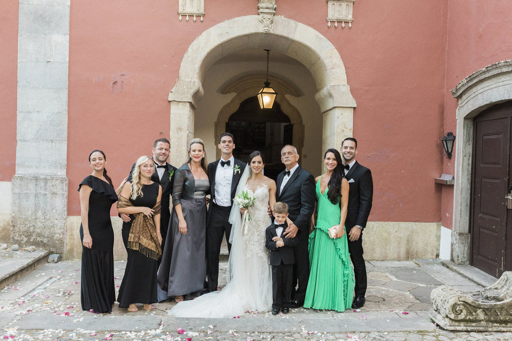 mariarao-portugalwedding_-474web.jpg