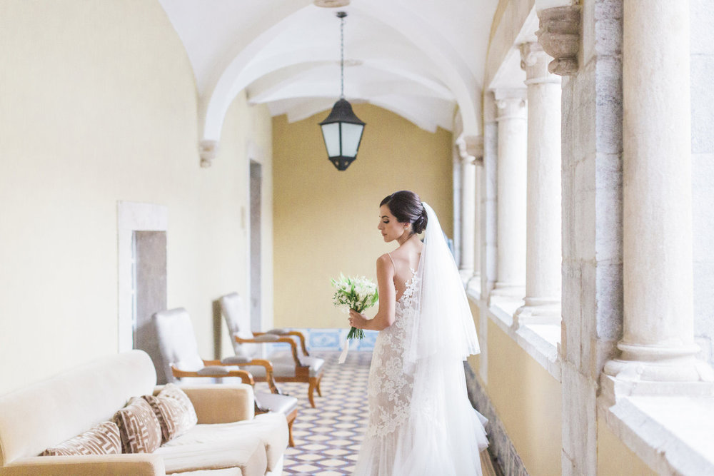mariarao-portugalwedding_-586web.jpg