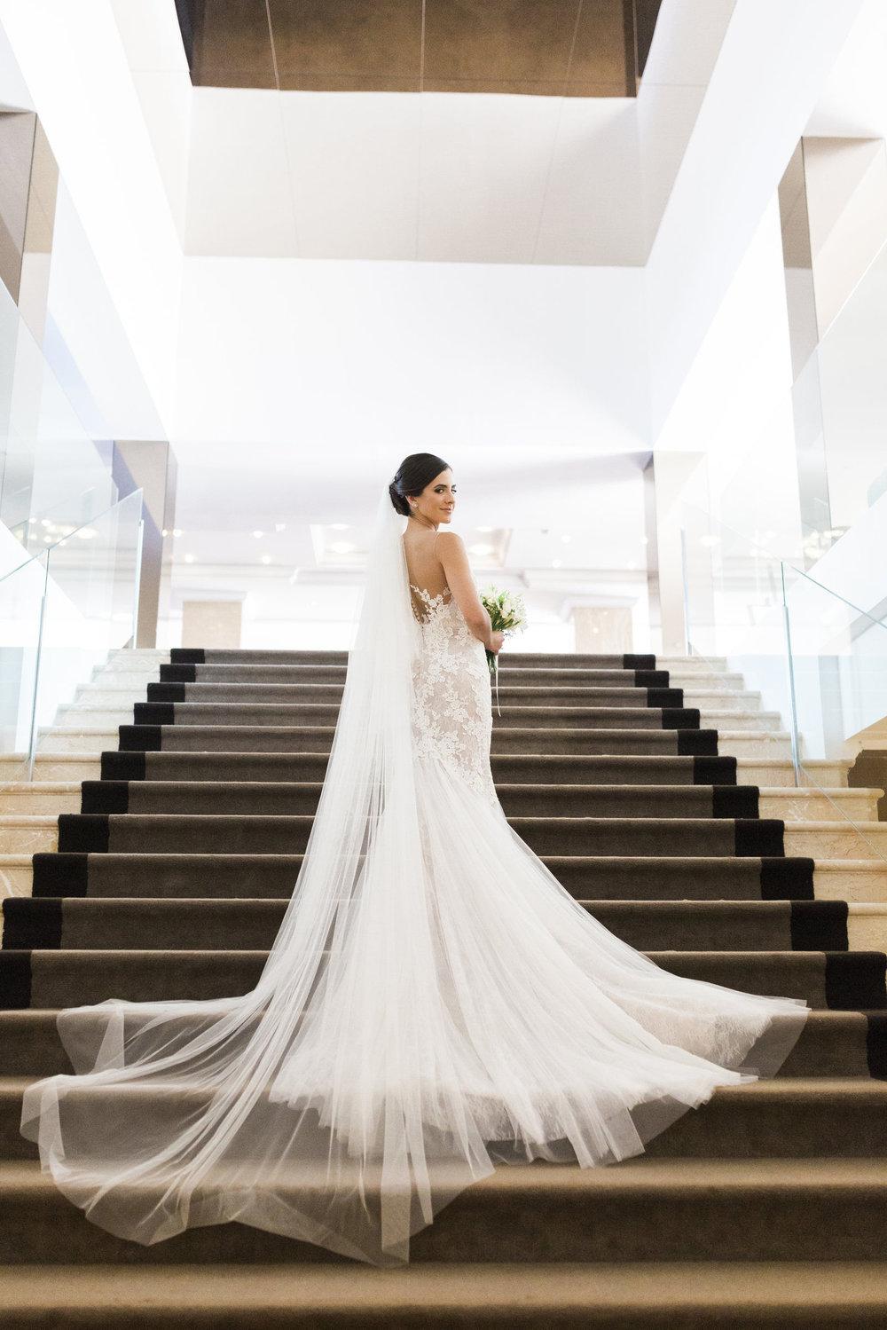 mariarao-portugalwedding_-116web.jpg