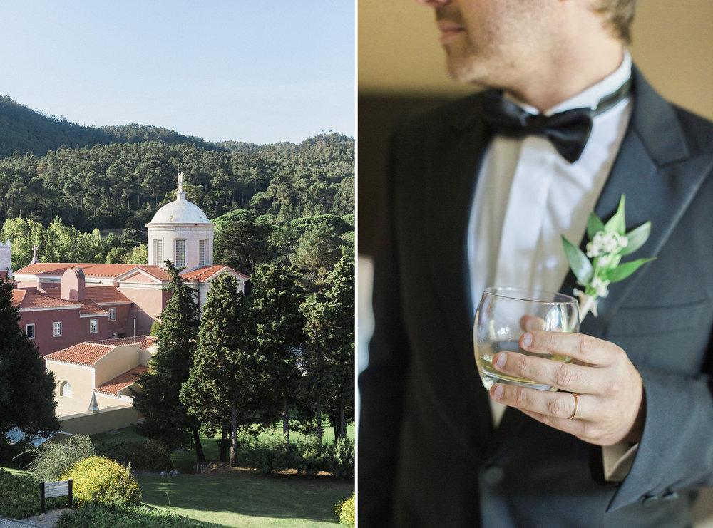 mariarao-portugalwedding_-127-28web.jpg