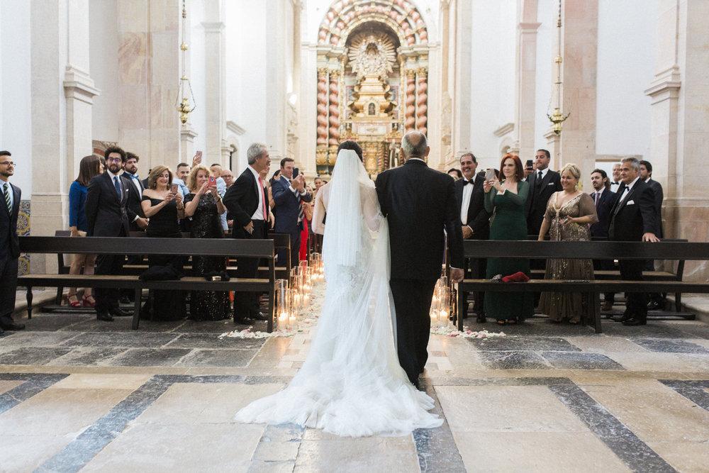 mariarao-portugalwedding_-197web.jpg