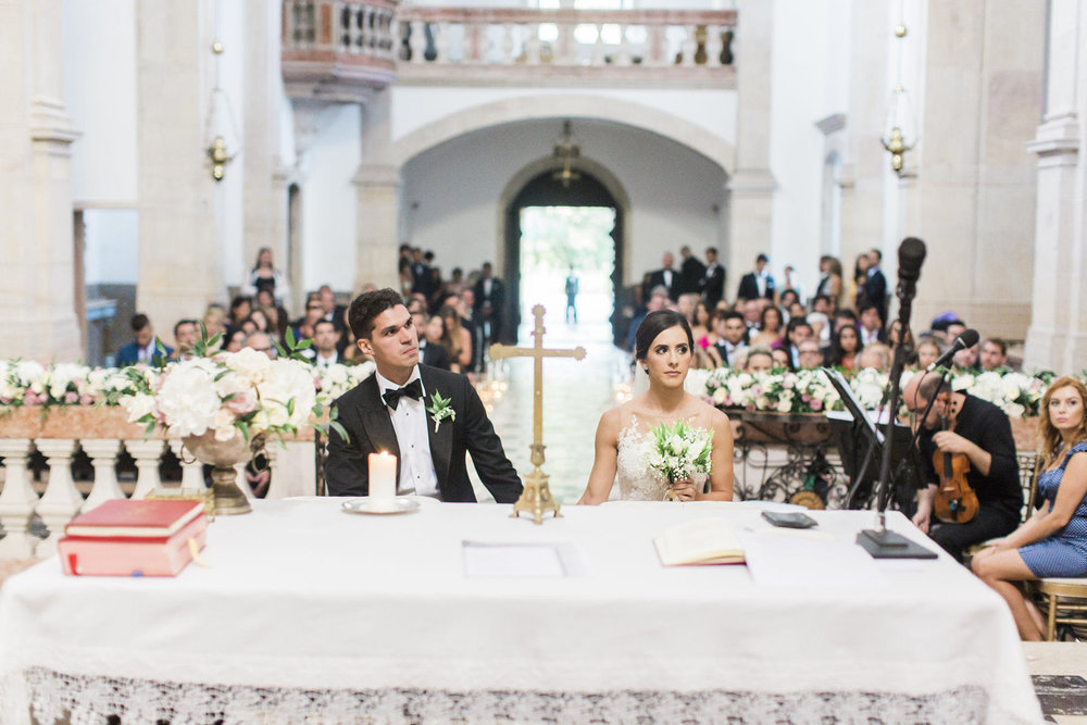 mariarao-portugalwedding_-238web.jpg