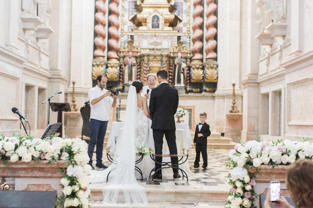mariarao-portugalwedding_-319web.jpg