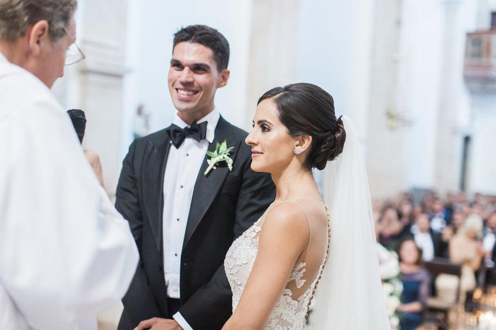 mariarao-portugalwedding_-333web.jpg