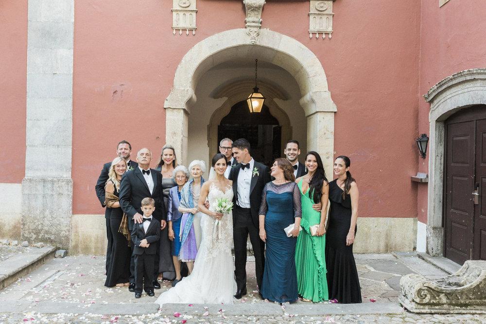 mariarao-portugalwedding_-450web.jpg