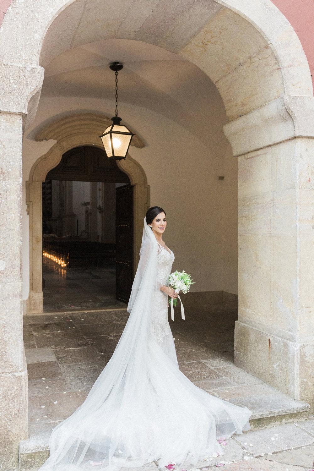 mariarao-portugalwedding_-483web.jpg