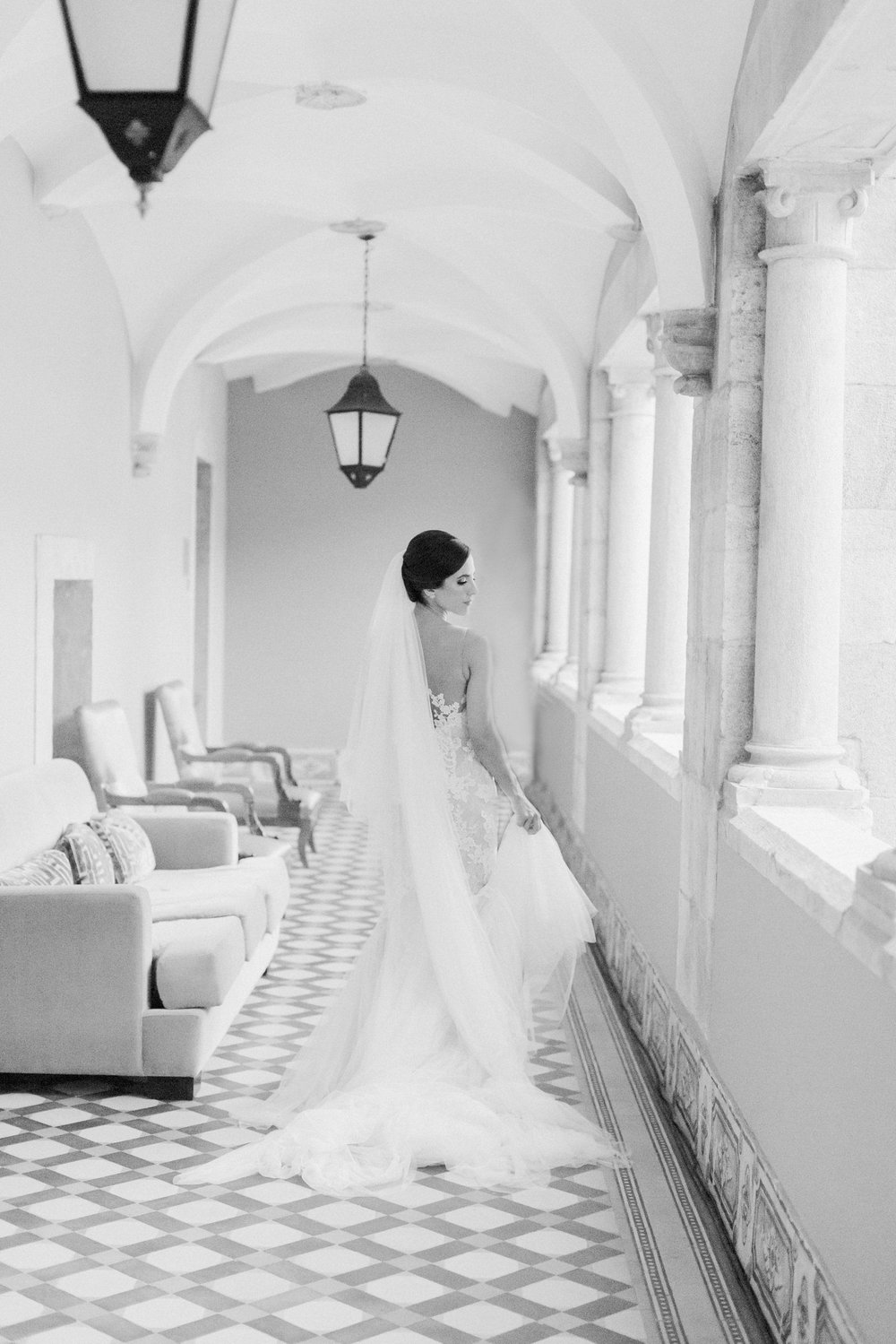 mariarao-portugalwedding_-583web.jpg