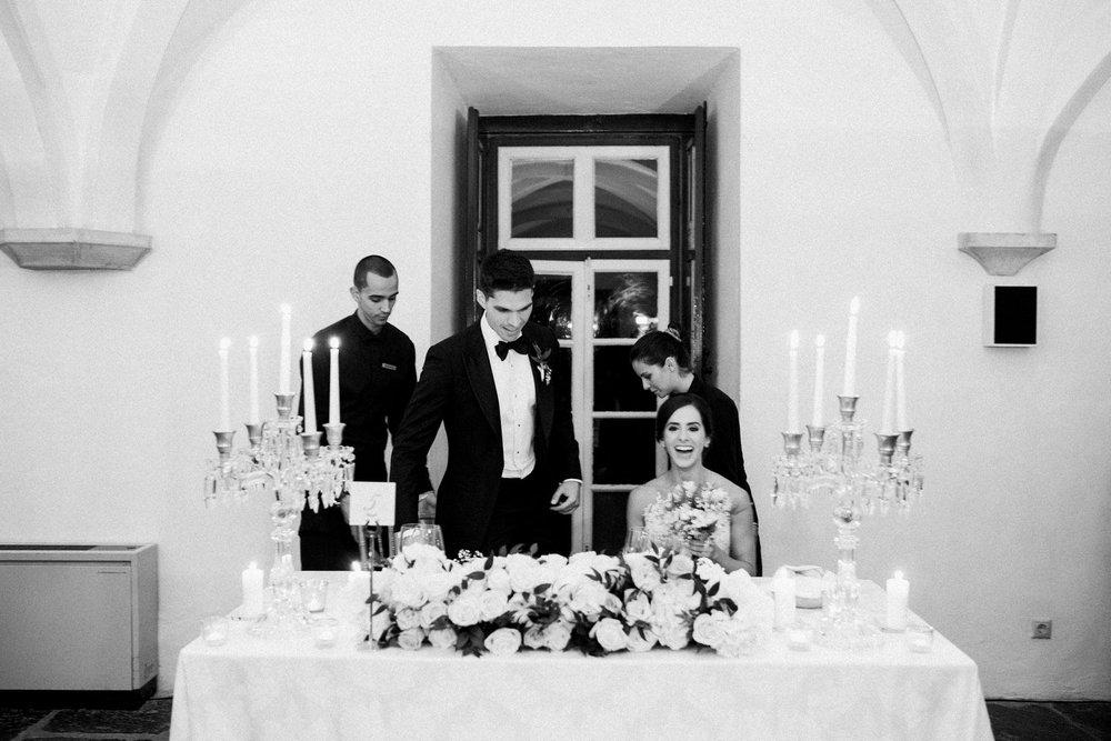 mariarao-portugalwedding_-784web.jpg